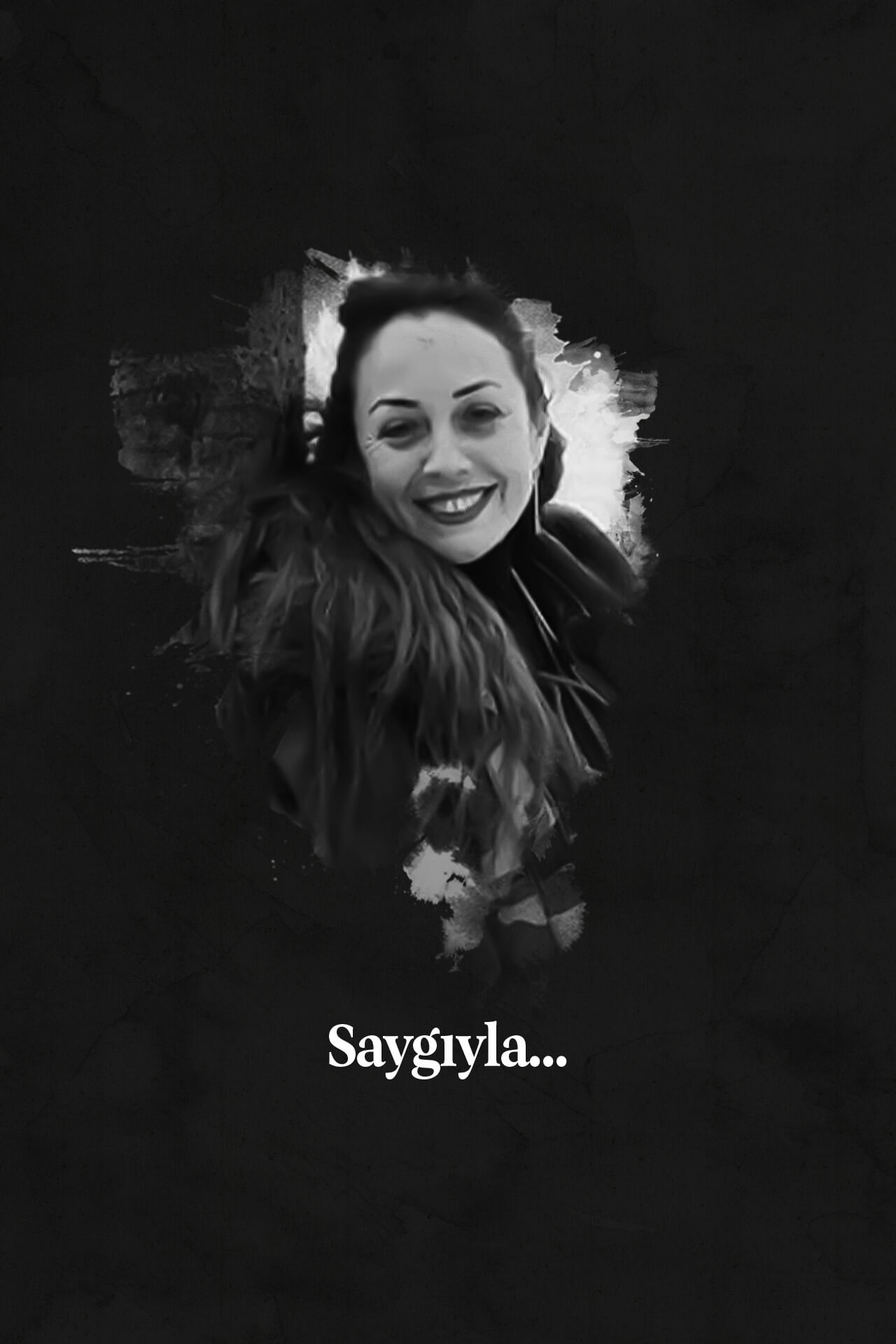 Aylin Sözer