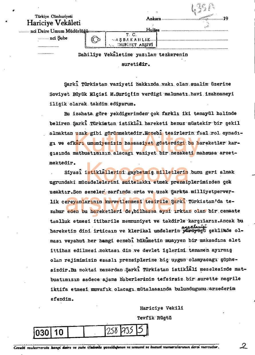 dogu-turkistan-belgeler1