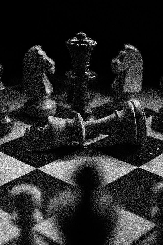 İnsancılık – Vedat Osman Korkut