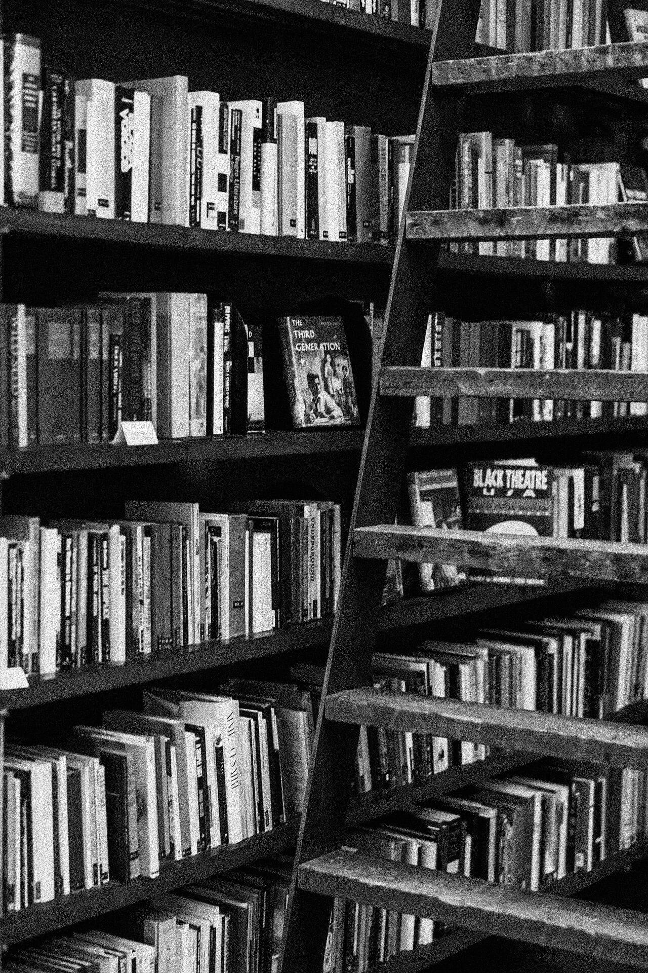 Okumanın İzsürümü - Göktürk Ömer Çakır