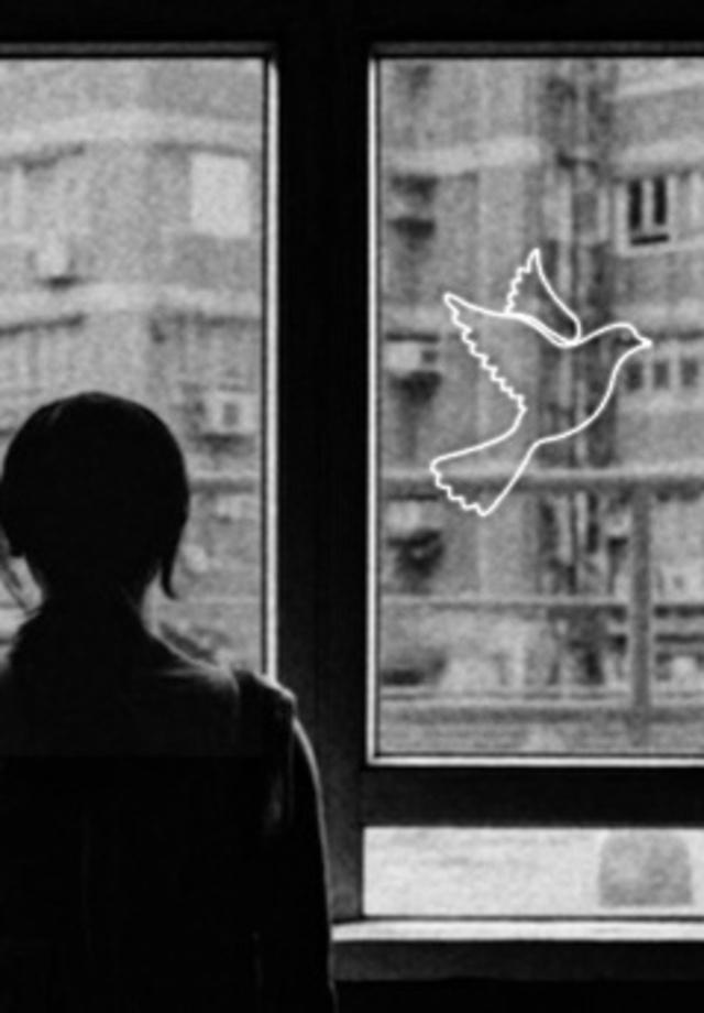 Masumlar Apartmanı Örnekleminde Sevgisiz Yetişen Çocukların Kişilik Problemleri