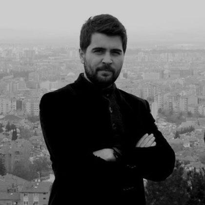 burak candemir Ahmet Şimşirgil'in Enver Paşa'ya Dair Söylemlerindeki Hatalar