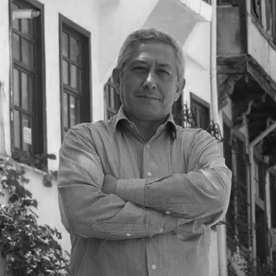 metin savas Ahmet Ağaoğlu'nun Ütopik Anlatısı: Serbest İnsanlar Ülkesi'nde