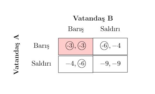 vatandas-ab-3